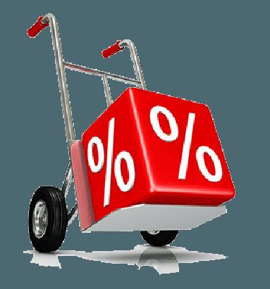 Продажа батутов оптом по выгодным ценам