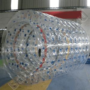 Водный роллер (Гидророллер) «Тубус»