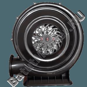 Нагнетатель воздуха N-99093-511