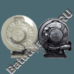 Нагнетатель воздуха (насос) N-99093