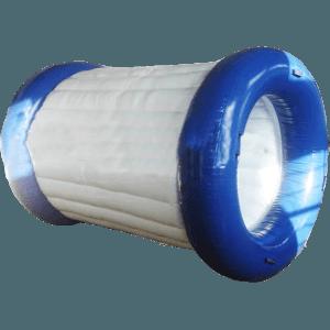 Водный роллер (Гидророллер) «Цилиндр»