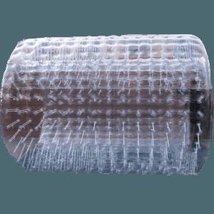 Водный роллер (Гидророллер) «Массажер»