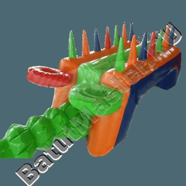 aehrobejjsbol-o-10021-2
