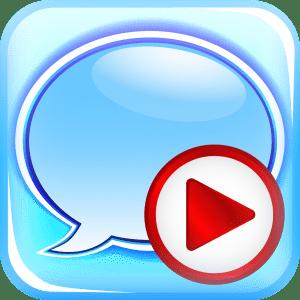 Видео отзывы