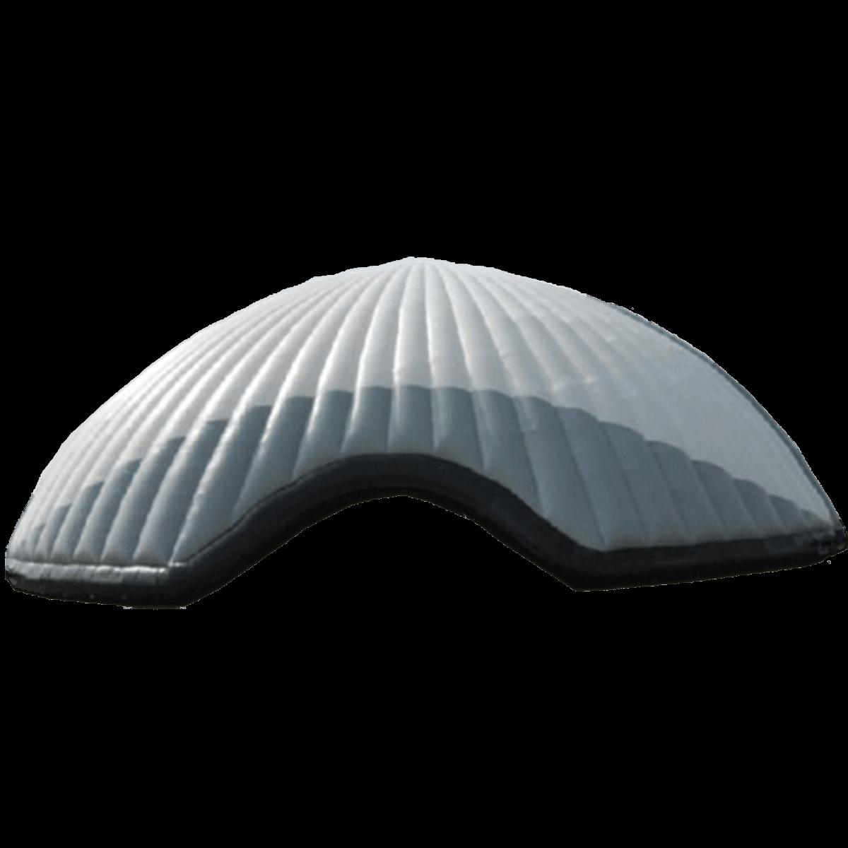 Надувной шатер «Грэй»