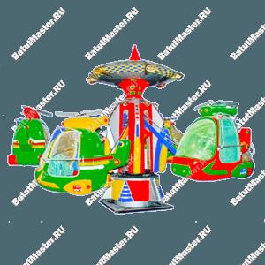 вертолетики2