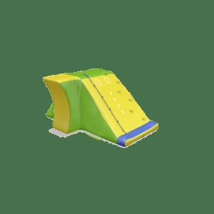 Элемент аквапарка «Царь горы XL»