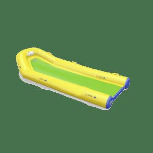 Модуль водного парка «Спасательный плот»