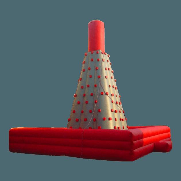 Скалодром «Вышка-скала»