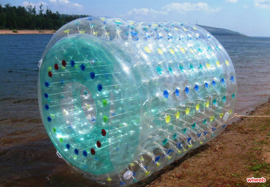 Водный роллер