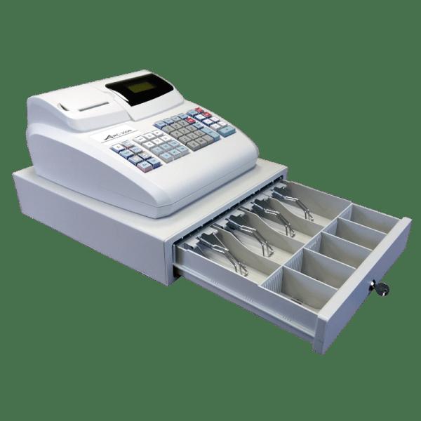 ККТ с денежным ящиком