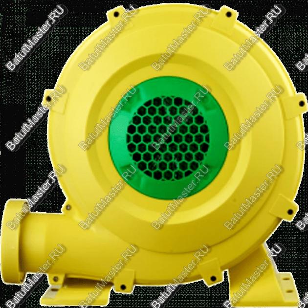 Нагнетатель воздуха (Насос), мощность 680 и 750