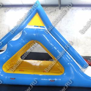 Модуль аквапарка «Модуль-6»