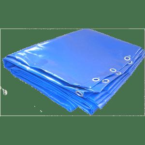 Подстилки (подложки и тенты) для батутов